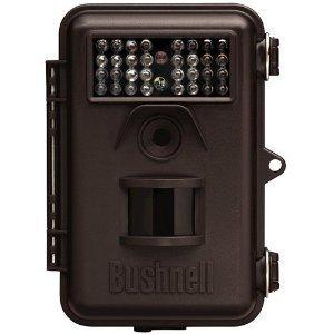 CameraTrap-bush1